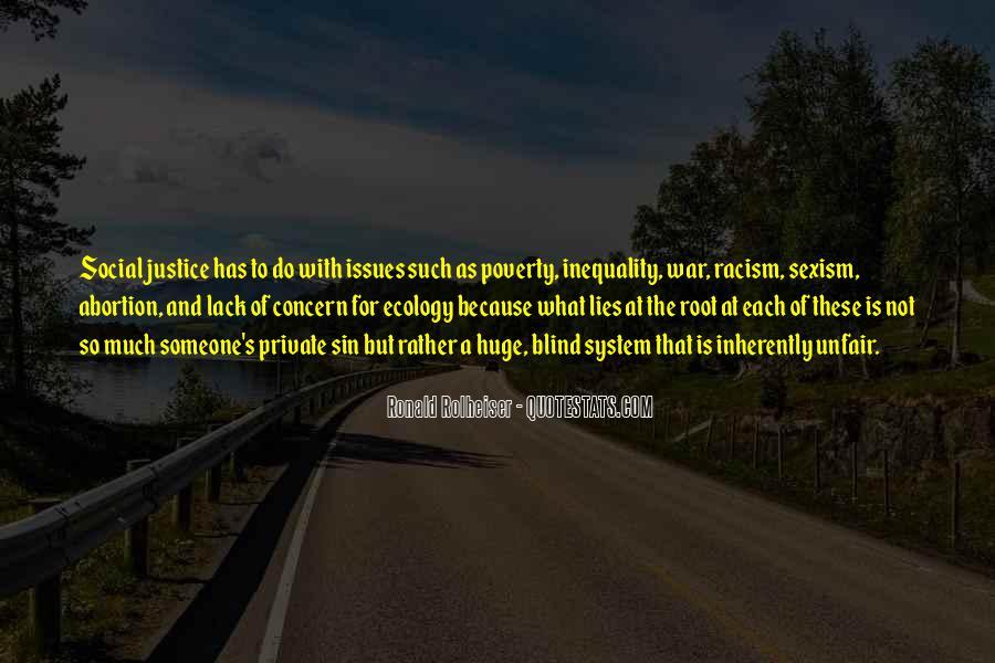 Ronald Rolheiser Quotes #290485