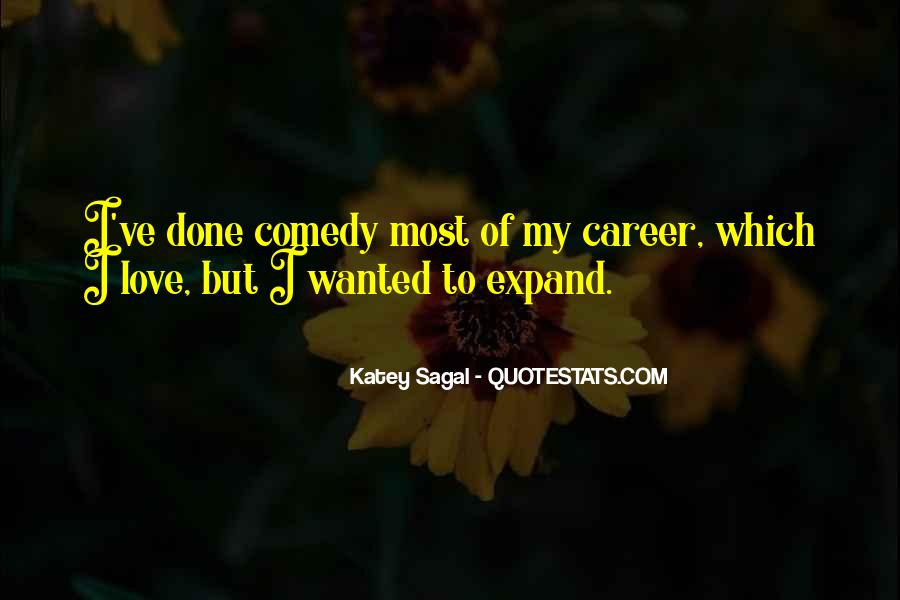 Rosemary Casals Quotes #1115312