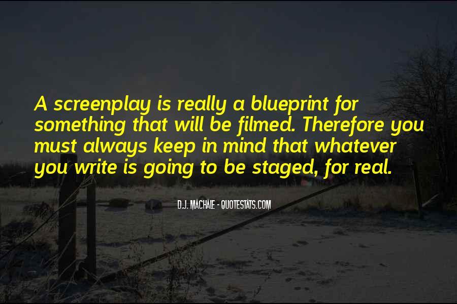 Rossy De Palma Quotes #12545