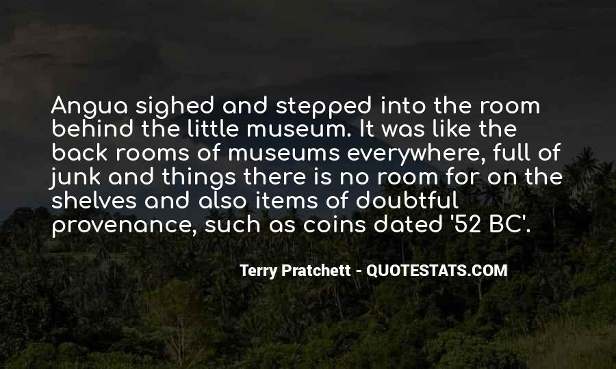 Rossy De Palma Quotes #1790040
