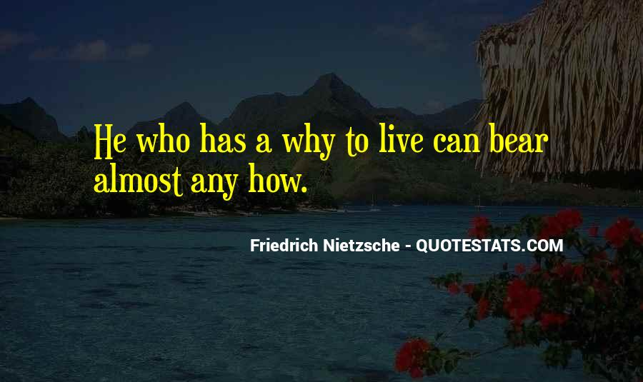 Rossy De Palma Quotes #423029