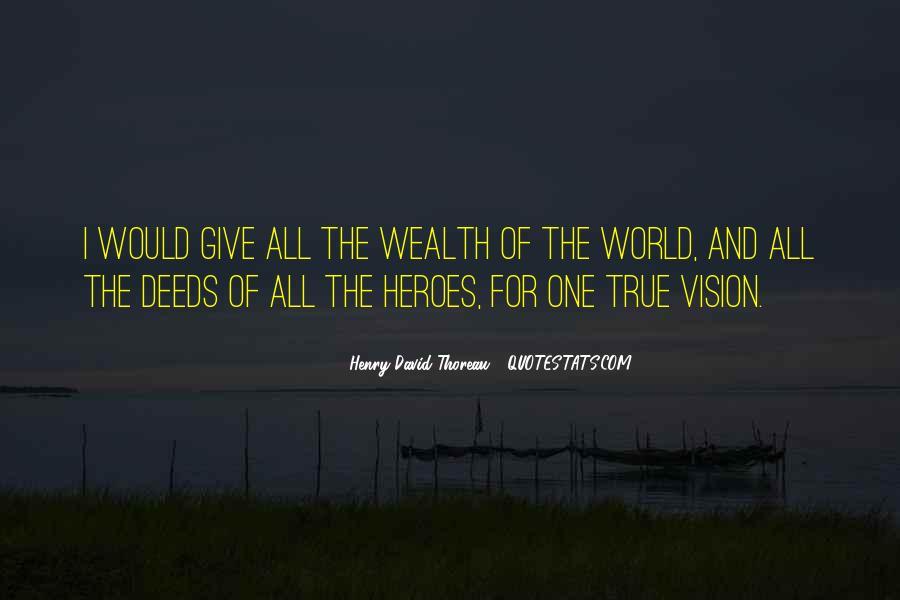 Rossy De Palma Quotes #602069