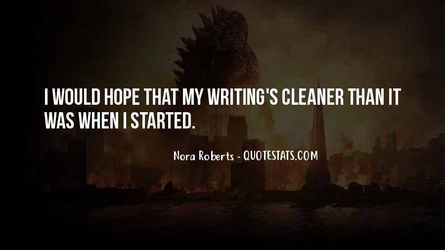 Rossy De Palma Quotes #791572