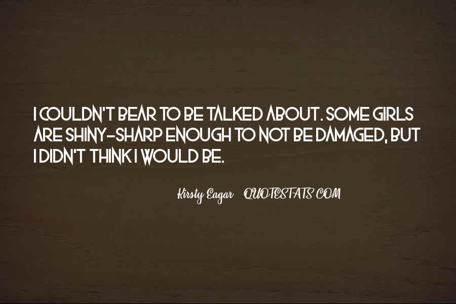 Rossy De Palma Quotes #858986