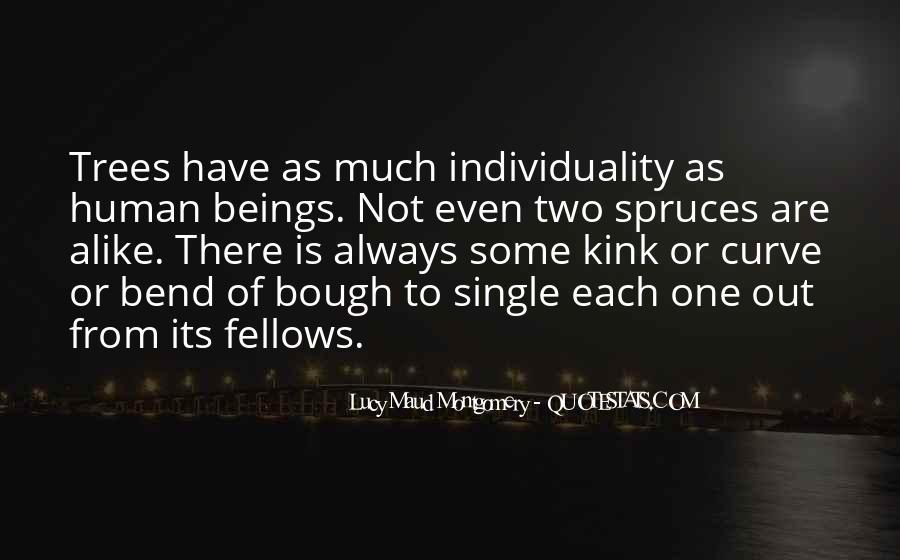 Rossy De Palma Quotes #947660