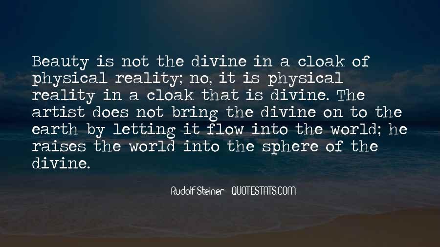 Rudolf Steiner Quotes #1345690