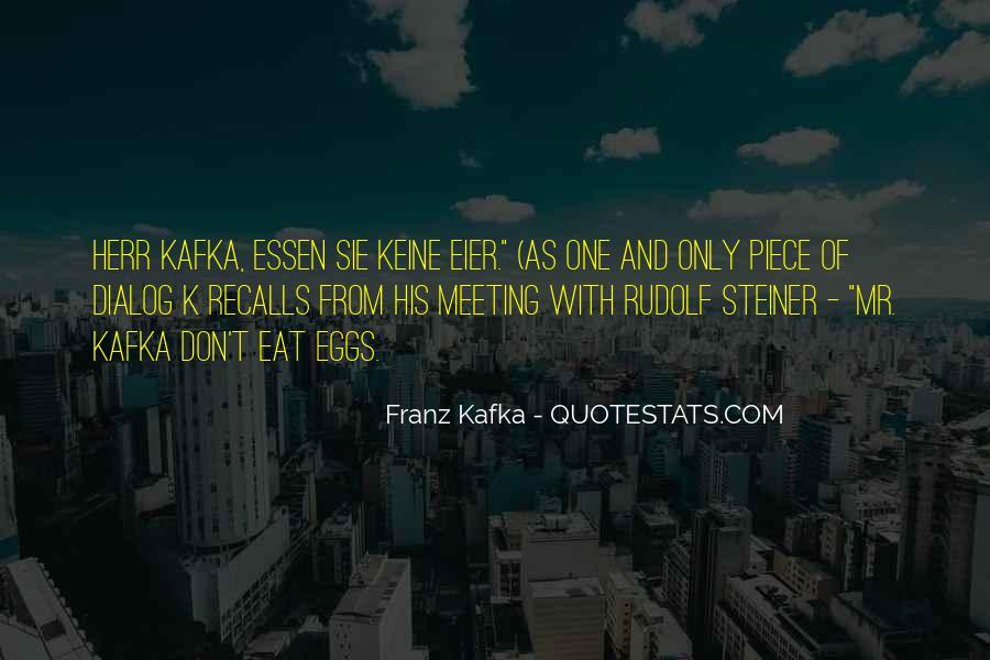Rudolf Steiner Quotes #191397