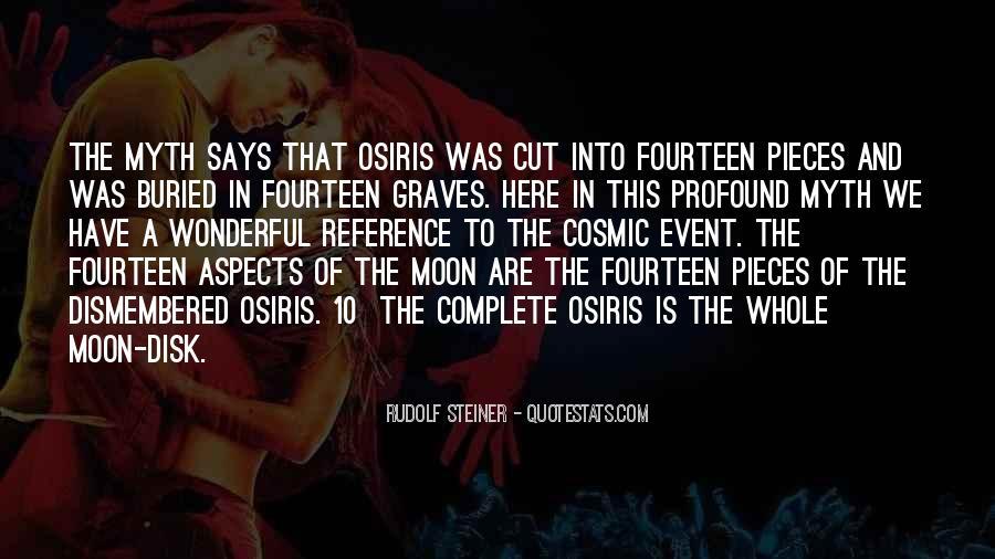 Rudolf Steiner Quotes #548054