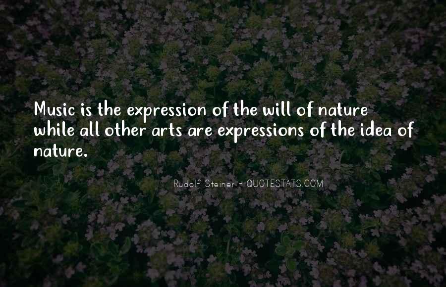 Rudolf Steiner Quotes #922760