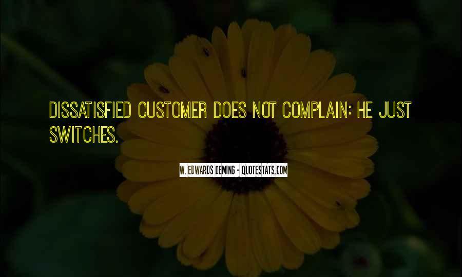 Ruth Fishel Quotes #1807305