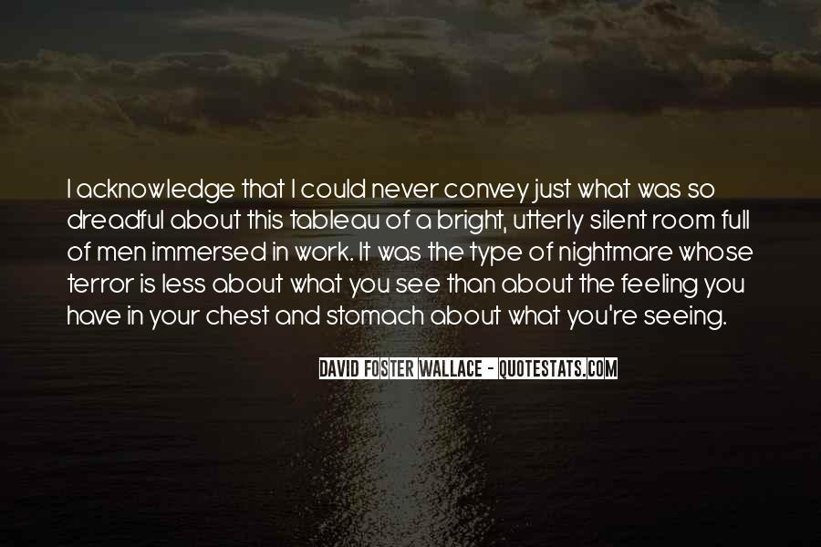 Ruth Manorama Quotes #144063