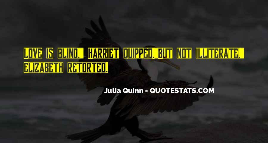 Ruth Manorama Quotes #1530920