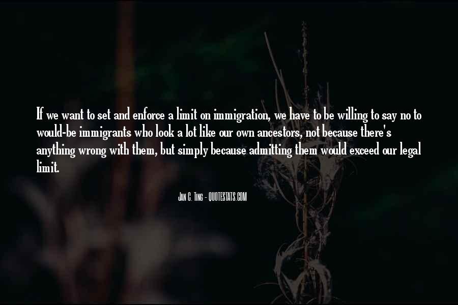 Ruth Manorama Quotes #166909