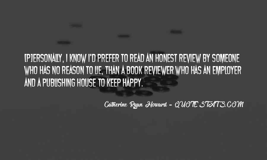 Ryan Howard Quotes #1117901