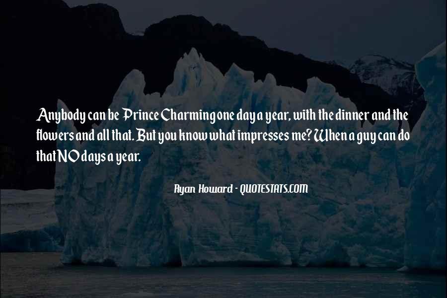 Ryan Howard Quotes #1498621