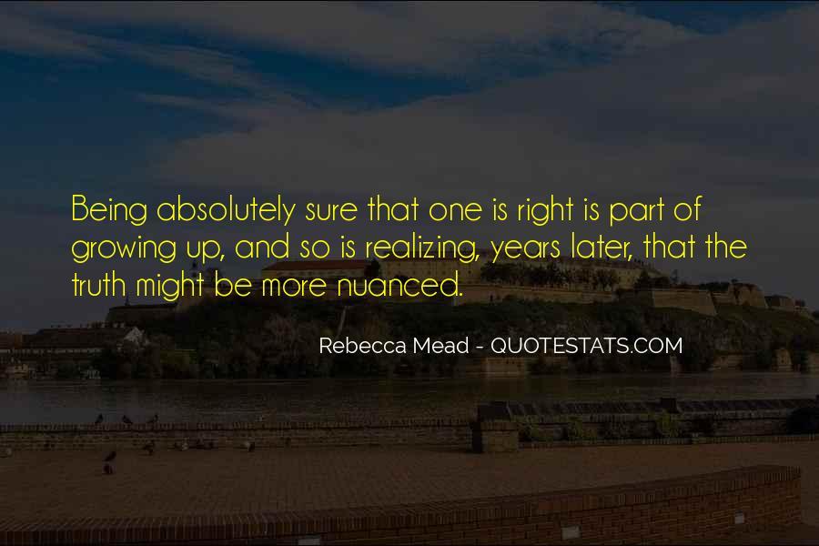 Ryan Howard Quotes #1855432