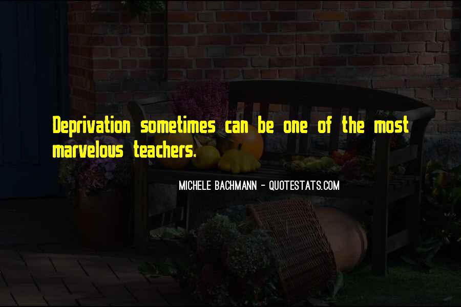 Ryan Howard Quotes #217576