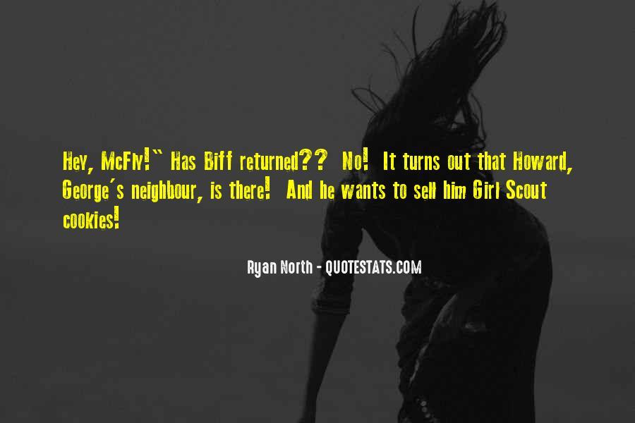 Ryan Howard Quotes #882136
