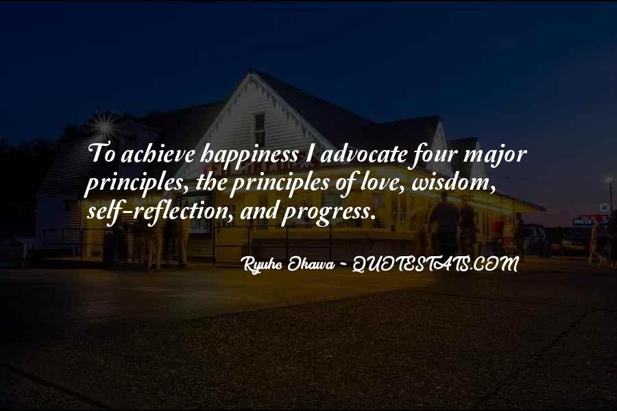 Ryuho Okawa Quotes #1293671