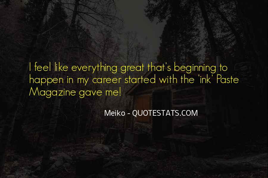 Ryuho Okawa Quotes #1563758