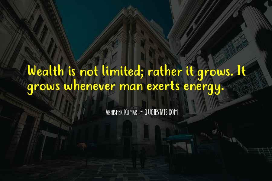 Ryuho Okawa Quotes #1763964