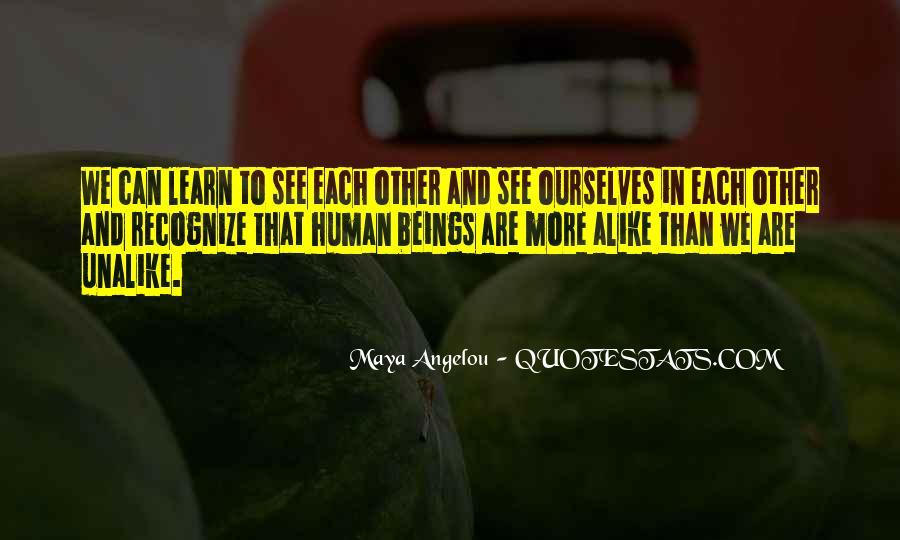 Ryuho Okawa Quotes #405538