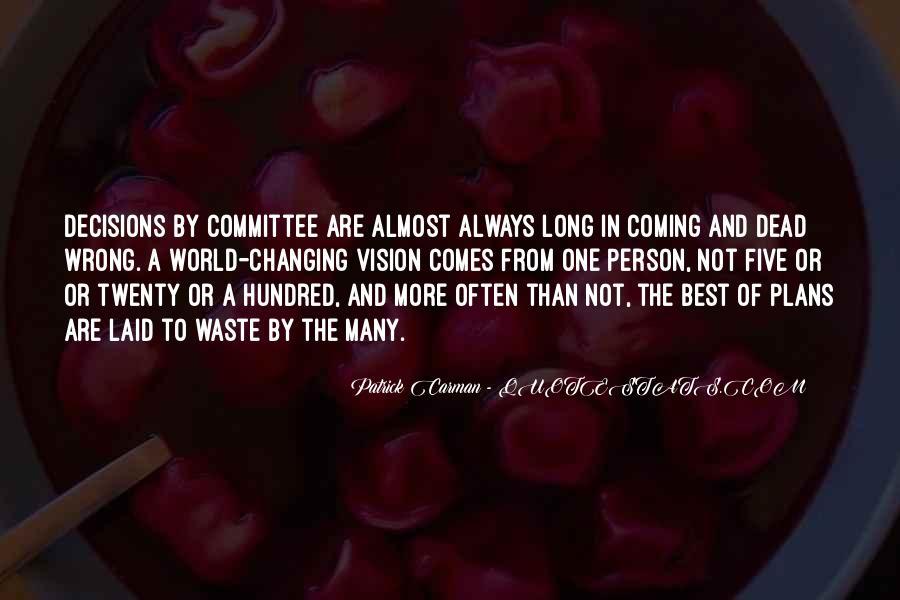 Sacinandana Swami Quotes #532902