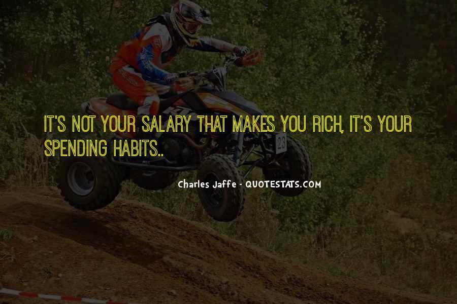 Sacinandana Swami Quotes #862241