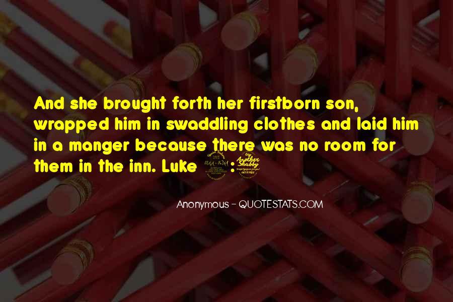 Sadako Ogata Quotes #50286