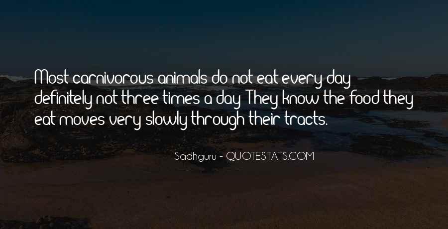 Sadhguru Quotes #1058849