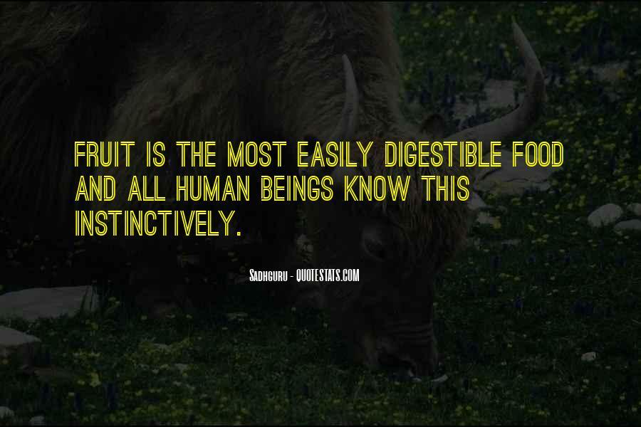 Sadhguru Quotes #1103416