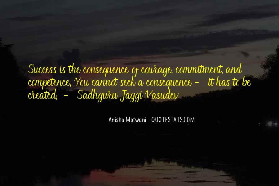 Sadhguru Quotes #1430978