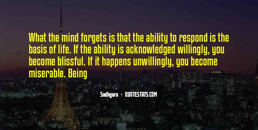 Sadhguru Quotes #1670376