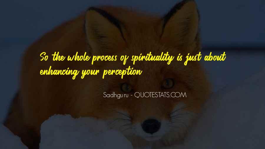 Sadhguru Quotes #1693114