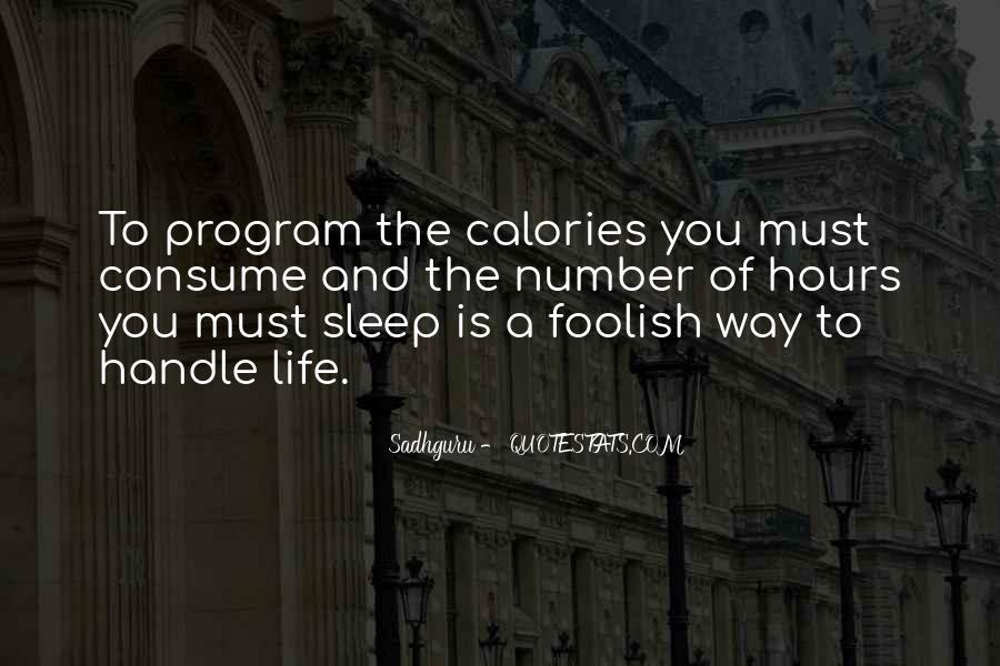 Sadhguru Quotes #1699293
