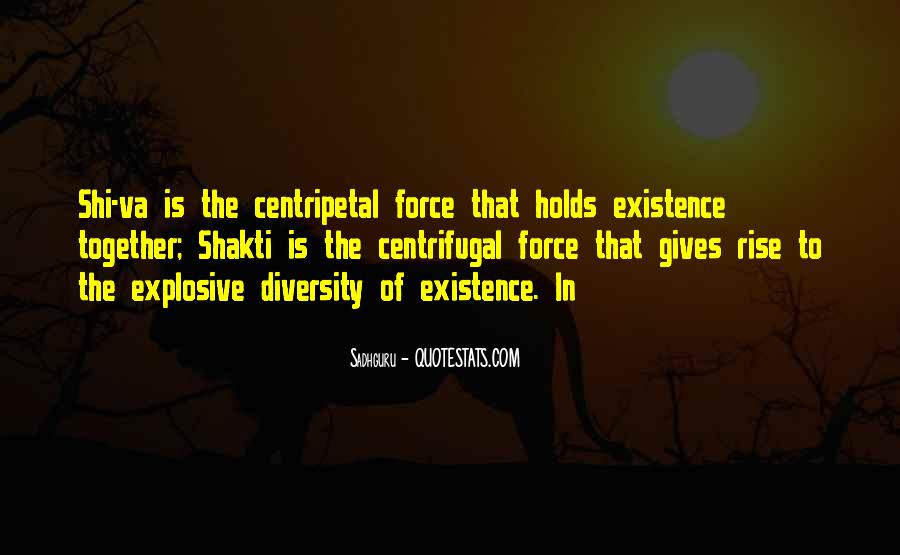Sadhguru Quotes #1869870
