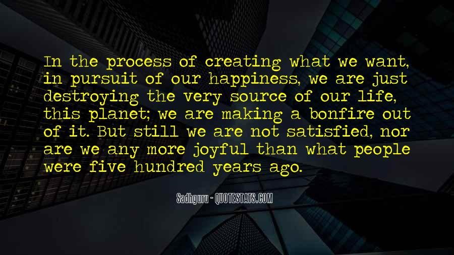 Sadhguru Quotes #207884
