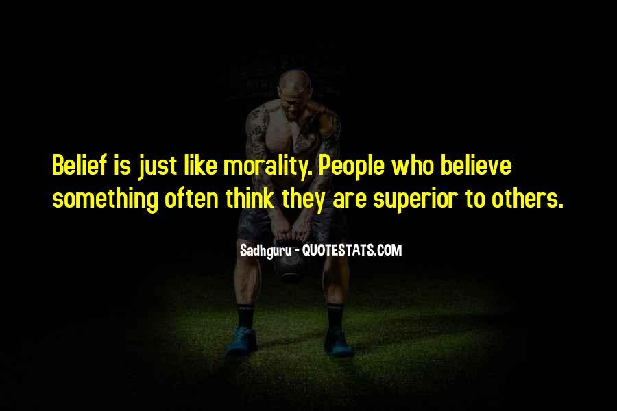Sadhguru Quotes #212784
