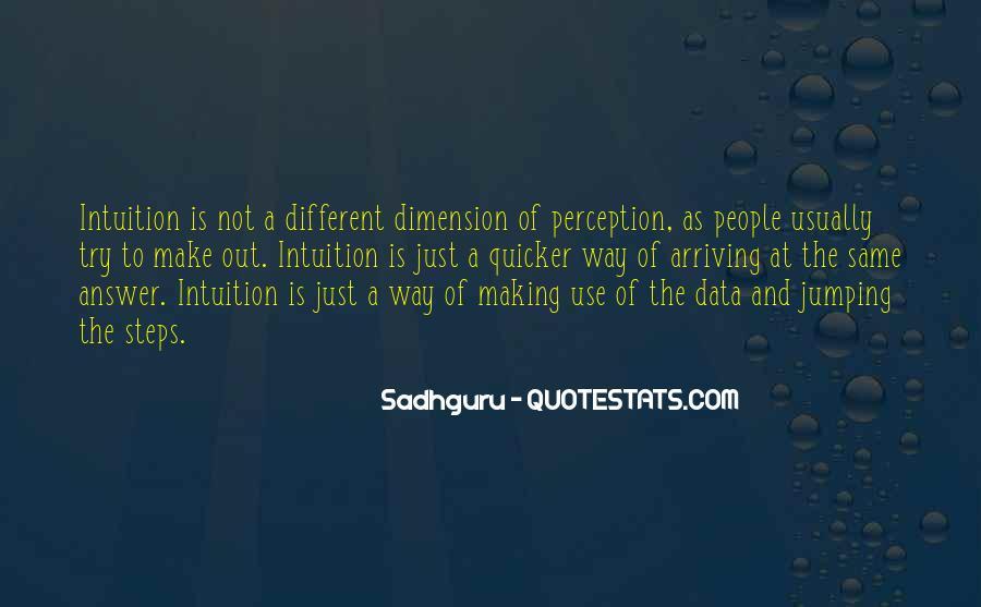 Sadhguru Quotes #250076