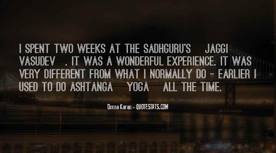 Sadhguru Quotes #329867