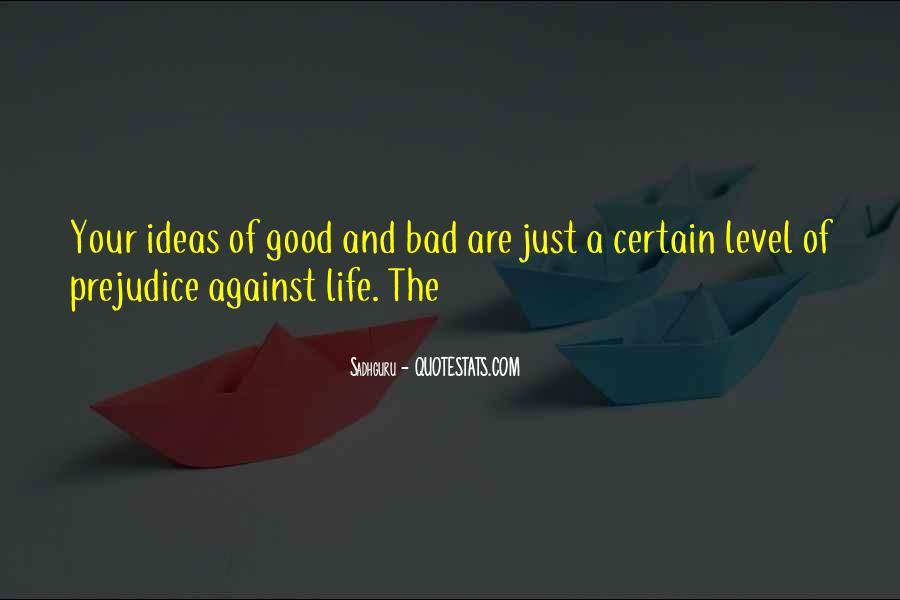 Sadhguru Quotes #347564