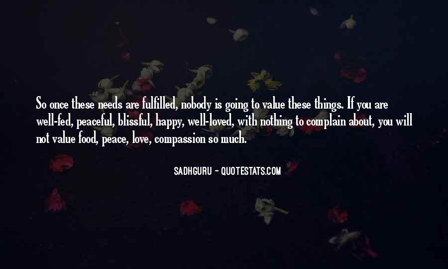 Sadhguru Quotes #380139