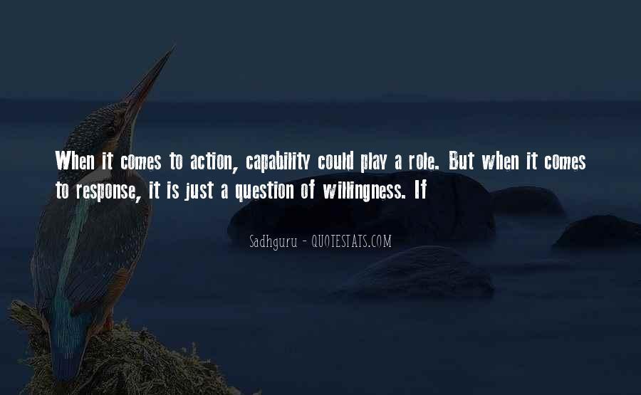 Sadhguru Quotes #409715