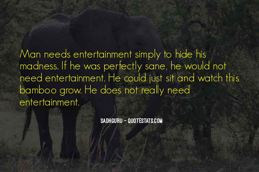Sadhguru Quotes #442422