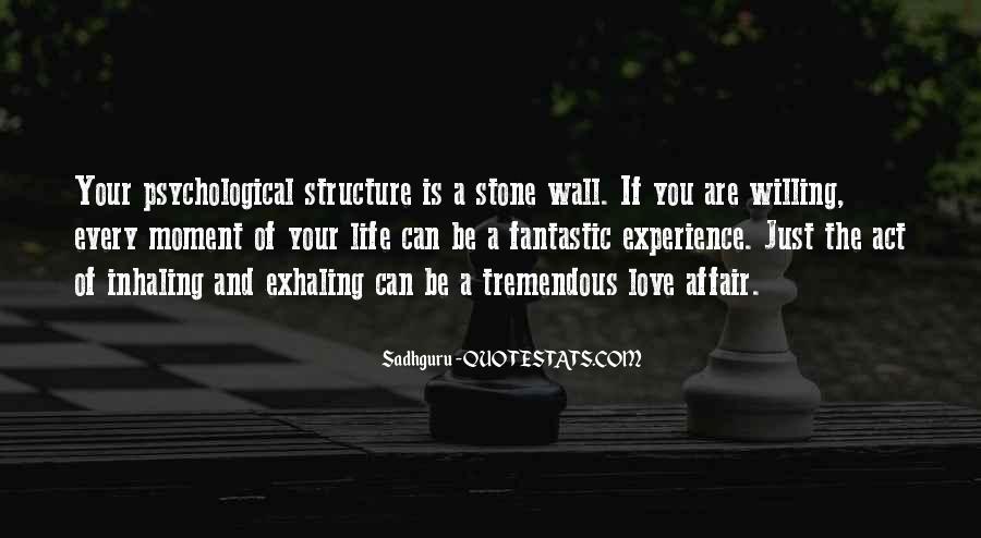Sadhguru Quotes #644477
