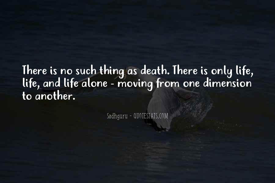Sadhguru Quotes #700171