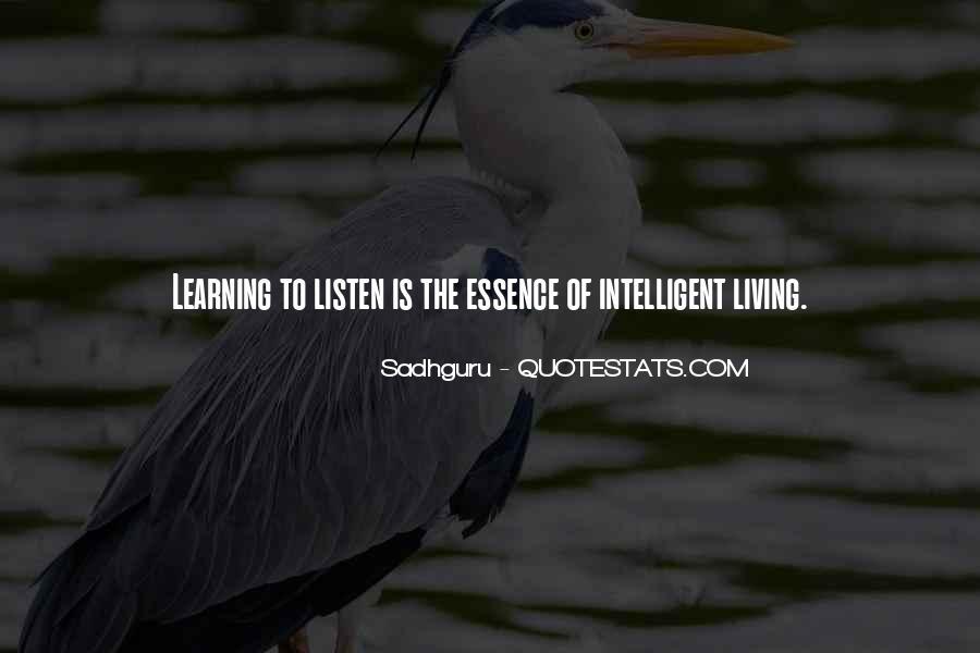 Sadhguru Quotes #787671