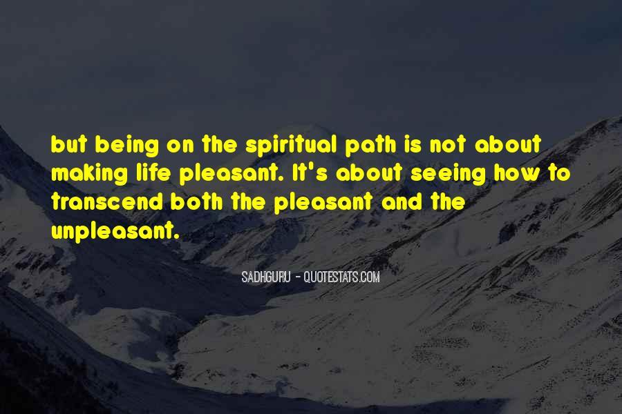 Sadhguru Quotes #828938