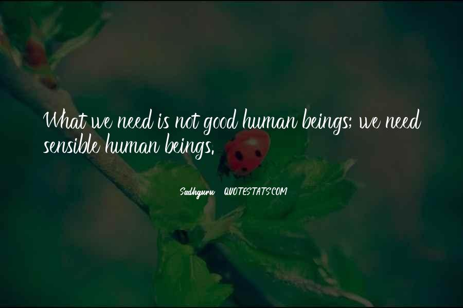 Sadhguru Quotes #892071