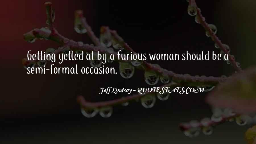 Quotes About Lies And Excuses #31789